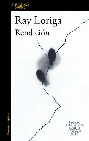 RENDICIÓN