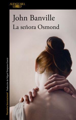 LA SEÑORA OSMOND