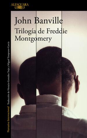 TRILOGÍA MONTGOMERY