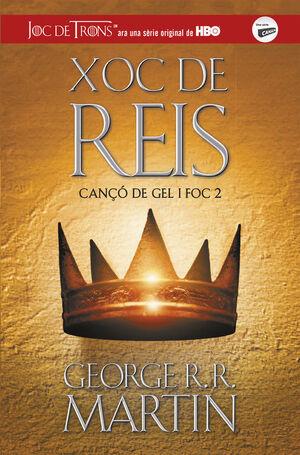 XOC DE REIS