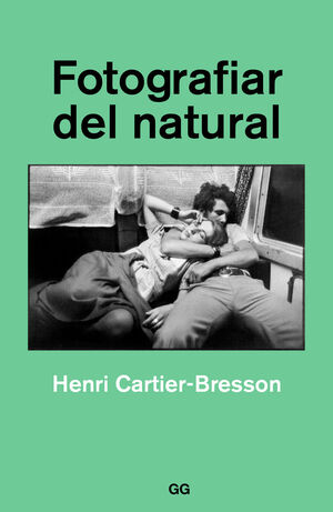 FOTOGRAFIAR DEL NATURAL