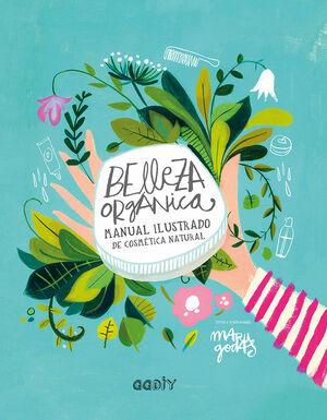 BELLEZA ORGÁNICA