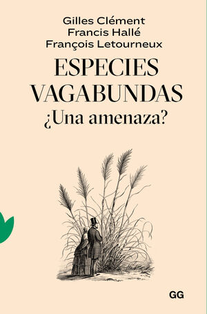 ESPECIES  VAGABUNDAS