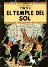 EL TEMPLE DEL SOL