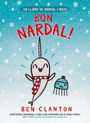 BON NARDAL!