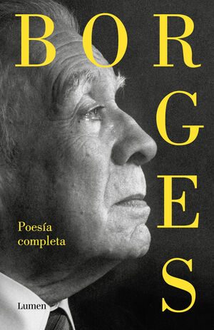 POESIA COMPLETA (J.L.BORGES)
