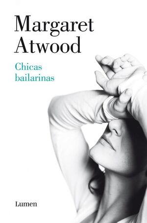 CHICAS BAILARINAS (N.EDICION)