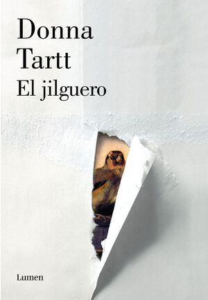 JILGUERO, EL