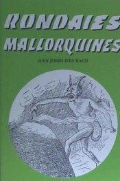 RONDAIES MALLORQUINES VOL. 5