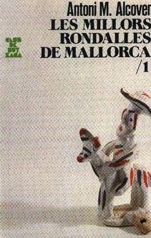 LES MILLORS RONDALLES DE MALLORCA, 1