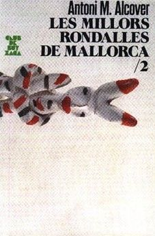 LES MILLORS RONDALLES DE MALLORCA 2