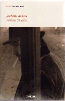 ÀNIMA DE GOS