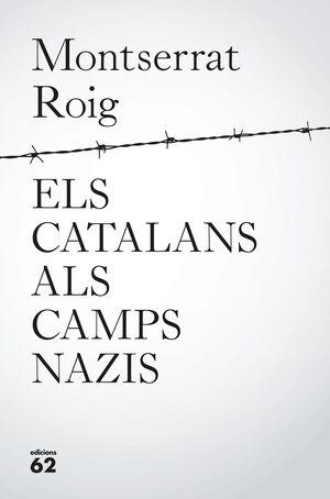 ELS CATALANS ALS CAMPS NAZIS