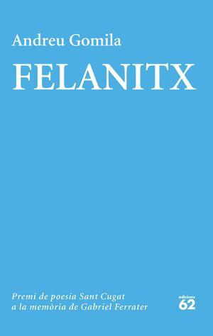 FELANITX