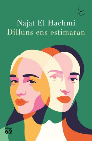 DILLUNS ENS ESTIMARAN