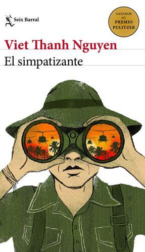 EL SIMPATIZANTE