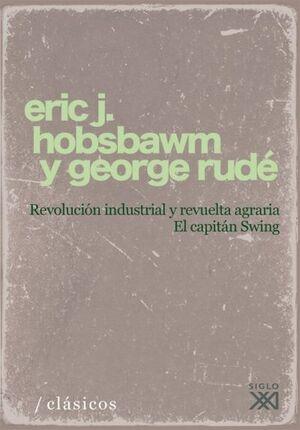 REVOLUCION INDUSTRIAL Y REVUELTA AGRARIA