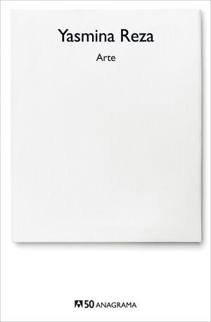 ARTE -CM50