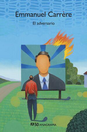 ADVERSARIO, EL - CM50