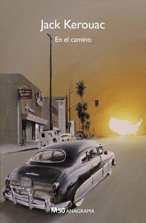 EN EL CAMINO - CM50