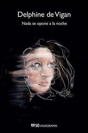 NADA SE OPONE A LA NOCHE - CM50