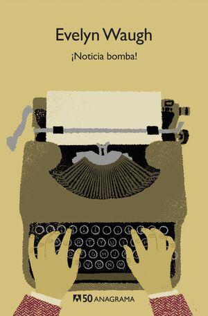 NOTÍCIA BOMBA! -CM50