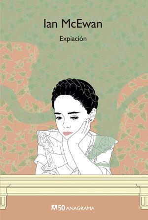 EXPIACIÓN -CM50