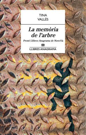 LA MEMÒRIA DE L'ARBRE