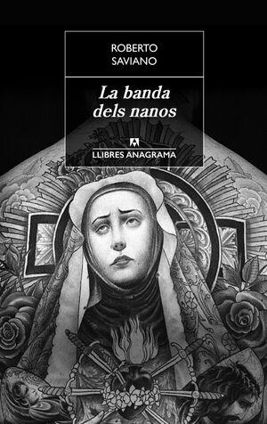 BANDA DELS NANOS, LA