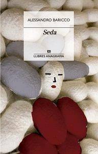 SEDA (CAT)