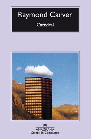 CATEDRAL -CM