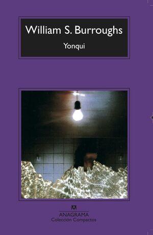 YONQUI -CM