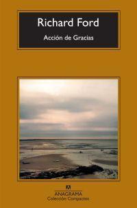 ACCIÓN DE GRACIAS