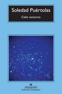 CIELO NOCTURNO -CM