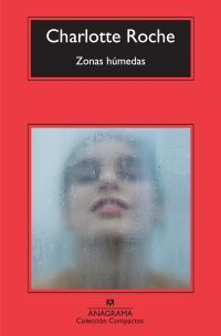 ZONAS HUMEDAS (CM)
