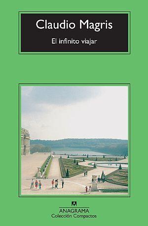 INFINITO VIAJAR, EL -CM