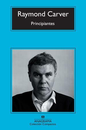 PRINCIPIANTES -CM
