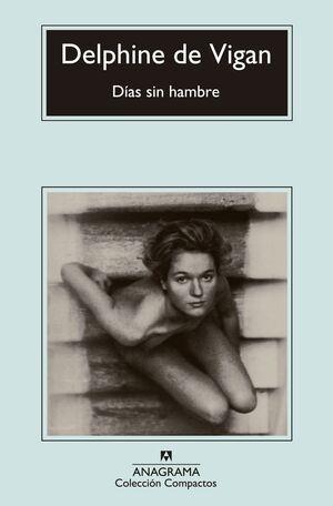 DÍAS SIN HAMBRE - CM