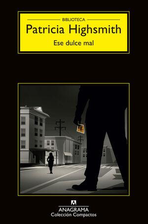 ESE DULCE MAL -CM