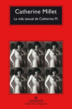 LA VIDA SEXUAL DE CATHERINE
