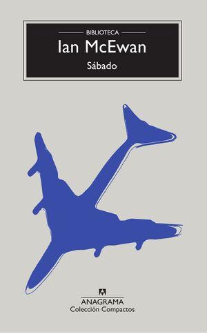 SÁBADO (CM)