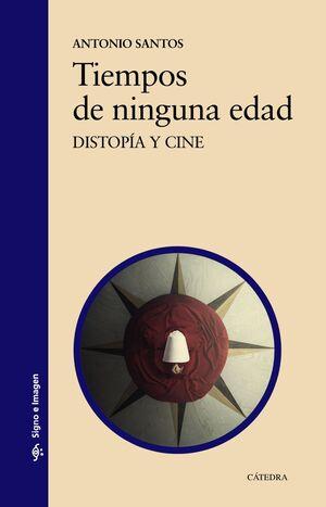 TIEMPOS DE NINGUNA EDAD