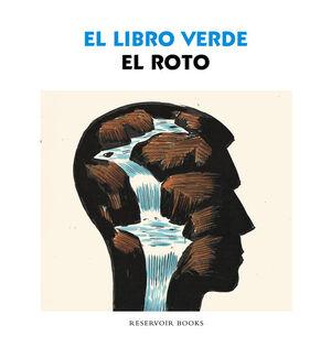 EL LIBRO VERDE DE EL ROTO