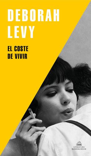 EL COSTE DE VIVIR