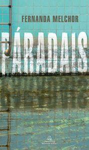 PÁRADAIS