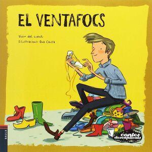 EL VENTAFOCS