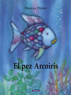 PEZ ARCOIRIS, EL