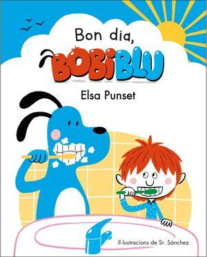 BON DIA, BOBIBLU