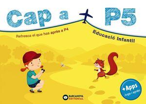 CAP A P5