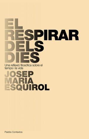 EL RESPIRAR DELS DIES